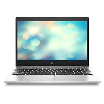 HP ProBook 450 G7 (1F3H4EA#BCM)