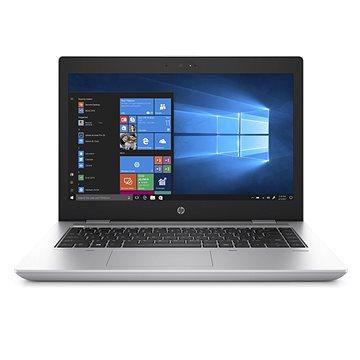 HP ProBook 640 G4 (3JY19EA#BCM)