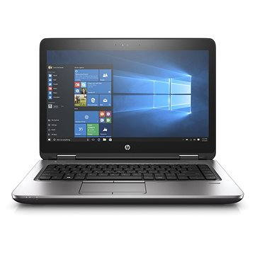 HP ProBook 645 G3 (Z2W15EA#BCM)