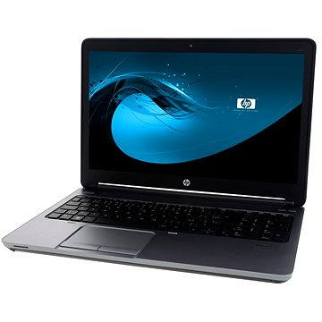 HP ProBook 650 G1 (T4H52ES#BCM)