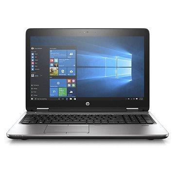 HP ProBook 650 G3 (Z2W60EA#BCM) + ZDARMA Myš Microsoft Wireless Mobile Mouse 1850 Black Poukaz Darčekový poukaz Alza.cz v hodnote 20 Euro na nákup odevov a obuvi Poukaz Poukaz v hodnotě 500 Kč na nákup oblečení a bot na Alza.cz Digitální předplatné Interv