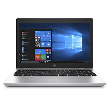 HP ProBook 650 G4 (3UP84EA#BCM)
