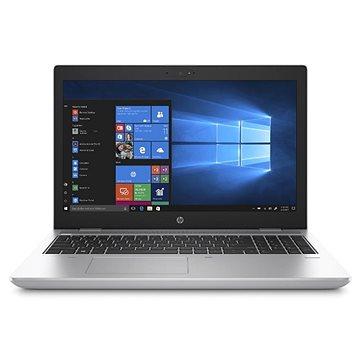 HP ProBook 650 G4 (3ZG60EA#BCM)
