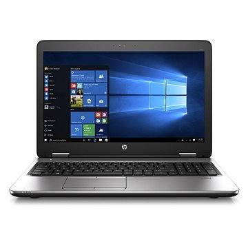 HP ProBook 655 G2 (V1C08EA#BCM)