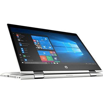 HP ProBook x360 440 G1 (4QY00ES#BCM)