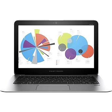 HP EliteBook Folio G1 (V1C41EA#BCM) + ZDARMA Digitální předplatné Týden - roční