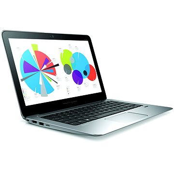 HP EliteBook Folio 1020 G1 (H9V72EA#BCM)