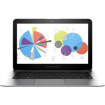 HP EliteBook Folio 1020 G1 Touch (H9V73EA#BCM)