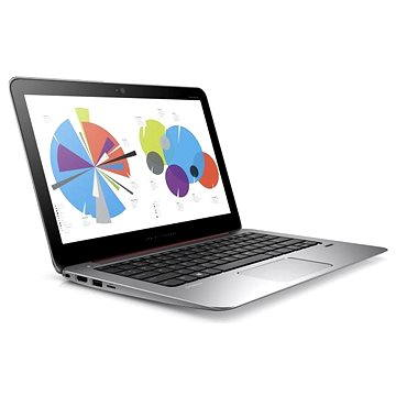 HP EliteBook Folio 1020 G1 Special Carbon Edition (M3N04EA#BCM)