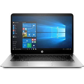 HP EliteBook Folio 1030 G1 Touch (X2F03EA#BCM)