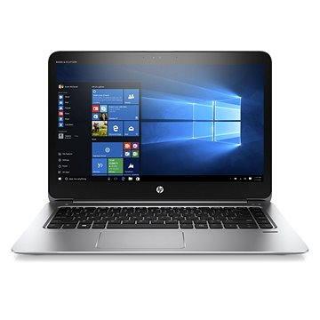 HP EliteBook 1040 G3 (V1B07EA#BCM)