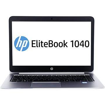 HP EliteBook 1040 G3 Touch (Y8R13EA#BCM)
