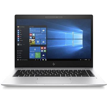 HP EliteBook 1040 G4 (1EP90EA#BCM) + ZDARMA Digitální předplatné Hospodářské noviny - roční