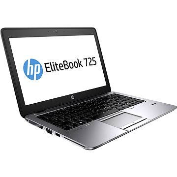 HP EliteBook 725 G2 (N6Q74EA#BCM)
