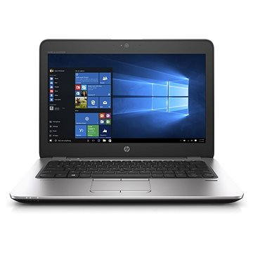 HP EliteBook 725 G4 (Z2V98EA#BCM)