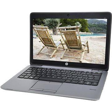 HP EliteBook 820 (J7A41AW#BCM)