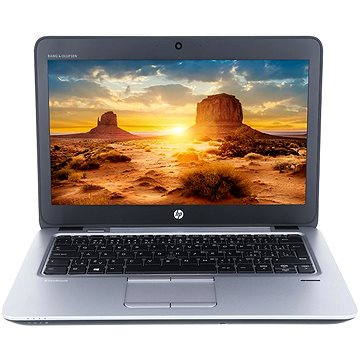 HP EliteBook 820 G3 (V1C05EA#BCM)