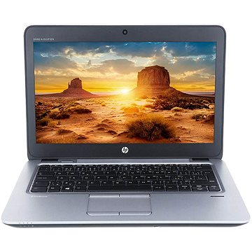 HP EliteBook 820 G3 (Y8Q66EA#AKC)