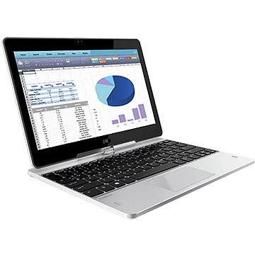 HP EliteBook Revolve 810 G3 Touch (J8R97EA#BCM)