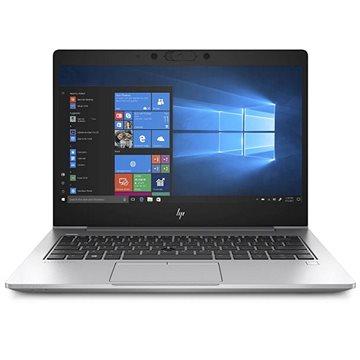 HP EliteBook 830 G6 (6XE61EA#BCM)