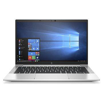 HP EliteBook 835 G7 (24Z93EA#BCM)