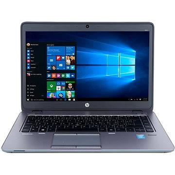 HP EliteBook 840 G2 (N6Q23EA#BCM)