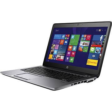 HP EliteBook 840 N6Q63EA + ZDARMA Digitální předplatné Týden - roční