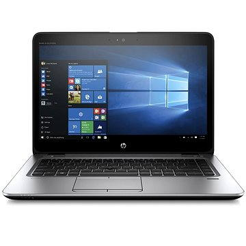 HP EliteBook 840 G3 (T9X21EA#BCM)