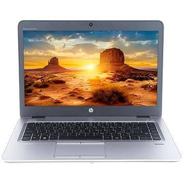 HP EliteBook 840 G3 (T9X25EA#BCM) + ZDARMA Poukaz Elektronický darčekový poukaz Alza.sk v hodnote 33 EUR, platnosť do 23/12/2016 Poukaz Elektronický dárkový poukaz Alza.cz v hodnotě 666 Kč, platnost do 23/12/2016