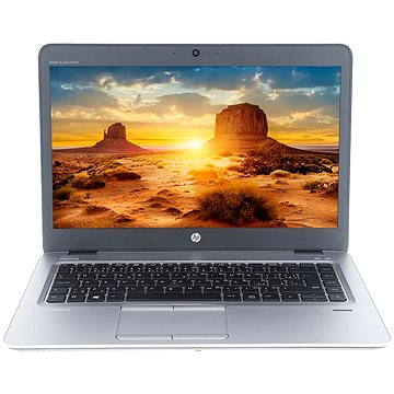 HP EliteBook 840 G3 (X2F51EA#BCM)