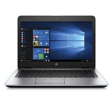 HP EliteBook 840 G4 (2NB10ES#BCM)