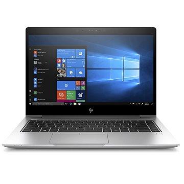 HP EliteBook 840 G5 (3JY07ES#BCM)