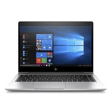 HP EliteBook 840 G6 (6XD48EA#BCM)