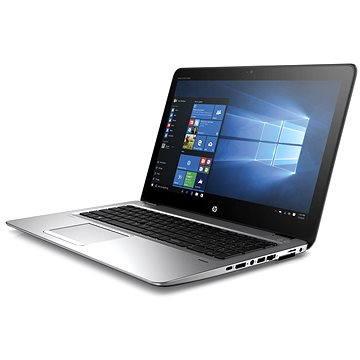 HP EliteBook 850 G3 (V1C07EA#BCM) + ZDARMA Poukaz Elektronický darčekový poukaz Alza.sk v hodnote 33 EUR, platnosť do 23/12/2016 Poukaz Elektronický dárkový poukaz Alza.cz v hodnotě 666 Kč, platnost do 23/12/2016