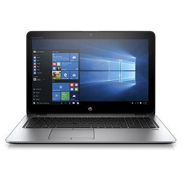 HP EliteBook 850 G3 Ezüst (Y3C08EA#AKC) + ZDARMA Hra pro PC Minecraft Myš Microsoft Wireless Mobile Mouse 1850 Black Digitální předplatné Interview - SK - Roční od ALZY