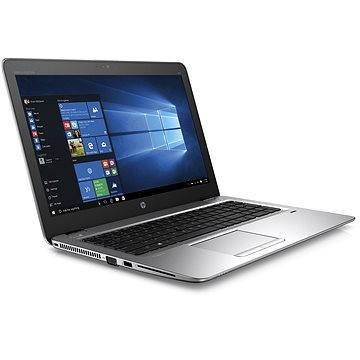 HP EliteBook 850 G4 (Z2W94EA#BCM)