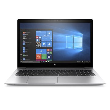 HP EliteBook 850 G5 (3JY09ES#BCM)