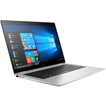 HP EliteBook x360 1030 G3 (4QZ23ES#BCM)