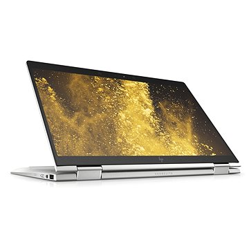 HP EliteBook x360 1030 G3 (4QZ21ES#BCM)