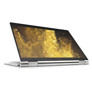 HP EliteBook x360 1030 G3 (4QZ21ES#BCM)