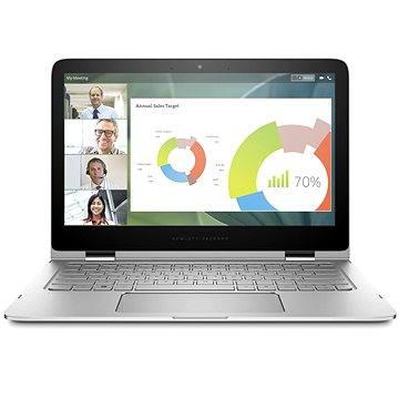 HP Spectre Pro x360 G2 (V1B00EA#BCM)