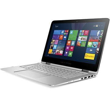 HP Spectre Pro x360 (P4T71EA#BCM)