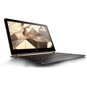 HP Spectre Pro 13 (X2F00EA#ABB) + ZDARMA Digitální předplatné Týden - roční
