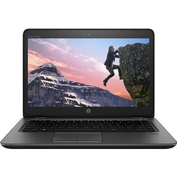 HP ZBook 14u G4 (1RQ70EA#BCM)