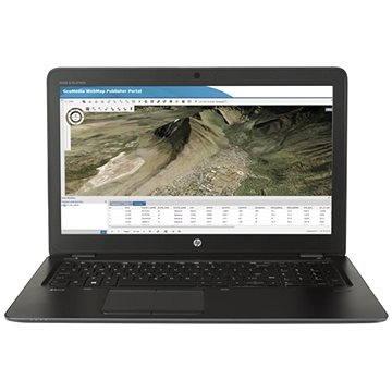 HP ZBook 15u G3 (Y6J55EA#BCM)