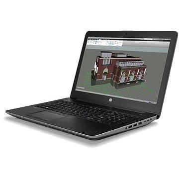 HP ZBook 15 G3 (T7V37ES#BCM)