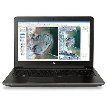 HP ZBook 15 G3 (X3W51AW#BCM)