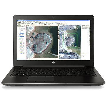 HP ZBook 15 G3 (V2D00AW#BCM)