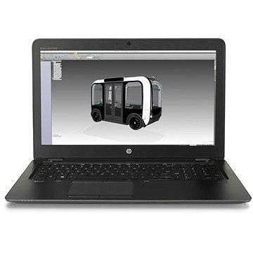 HP ZBook 15u G4 (Z9L67AW#BCM)