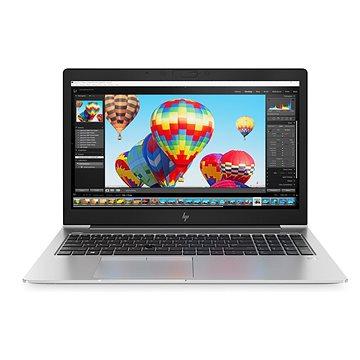 HP ZBook 15u G5 (2ZC08EA#BCM)